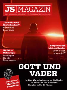 Quelle: JS-Magazin.de