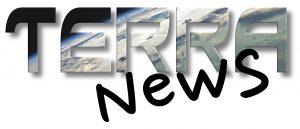 Logo TerraNews_