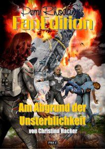 Titelbild von Hans-Jochen Badura