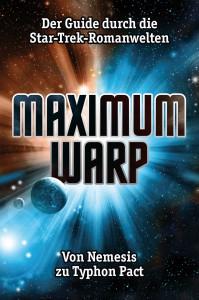 MaxWarp