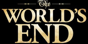 The-worlds-end-logo
