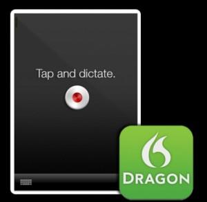 apps_Dragon