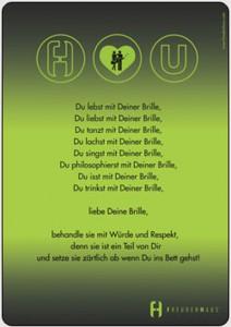 freudenhaus-ode-an-die-brille