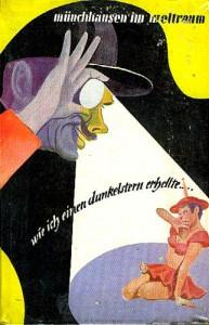 muenchhausen_dunkelstern