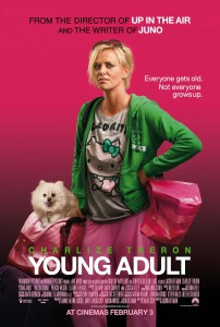 young_adult-poster_uk