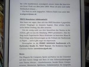 Ritter_NL6
