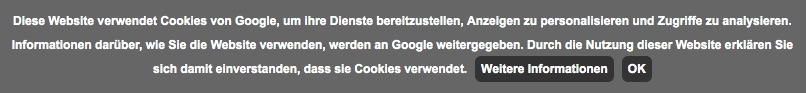 google_cookie