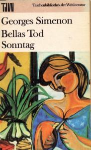 bellasTod_Sonntag