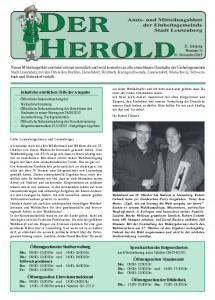 Herold_1