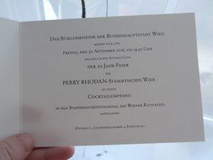 ac-einladung