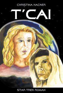 tcai-cover_small